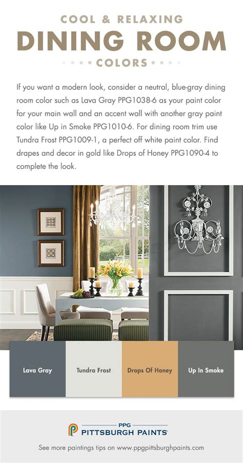 17 best images about dining room paint colors tips on