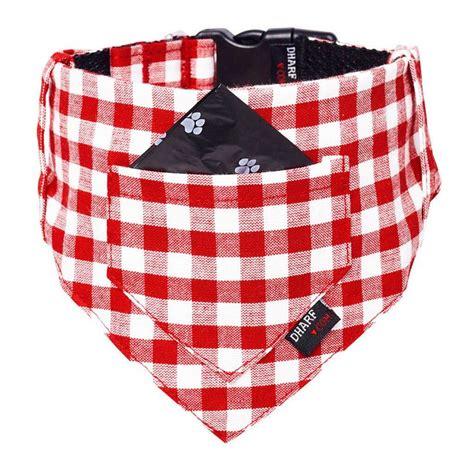 dog bandana ideas  pinterest dog collar bandana bandana  dogs  puppy bandana