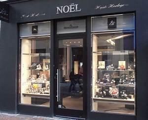 Boutique Orange Metz : boutique ralph lauren metz ~ Mglfilm.com Idées de Décoration