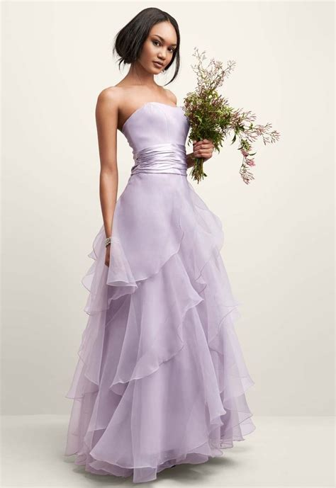 love  soft color perfect  spring  summer wedding