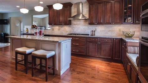 forevermark cabinetry golden source tile