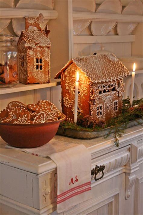 Decordots Christmas Feeling By Vibeke Design