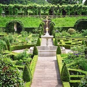 Englischer Garten Pflanzen : englischer garten ein spaziergang durch die jahrhunderte ~ Articles-book.com Haus und Dekorationen