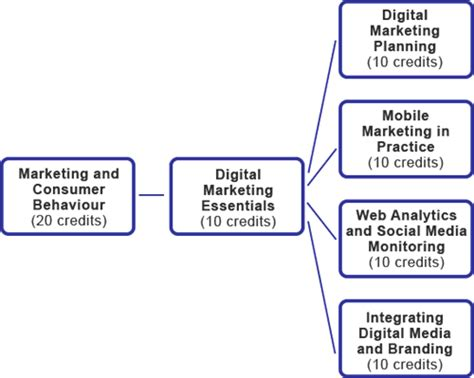 digital marketing diploma course diploma in digital marketing foundation