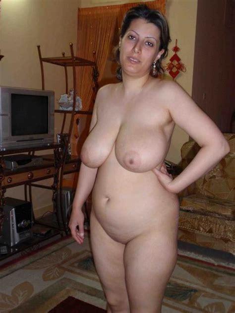 Milf - lcdig.com, hot naked as