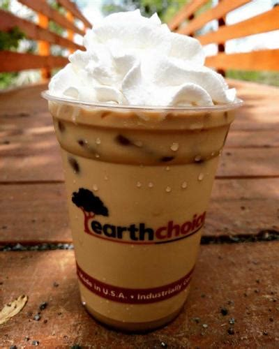 10526 dakota ave, hayward, wi 54843. Backroads Coffee | RETAIL / GROCERY | RETAIL | DISTRIBUTION / WHOLESALE | RESTAURANT
