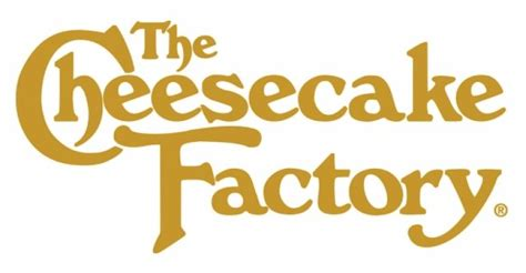 cheesecake factory  develop fast casual concept