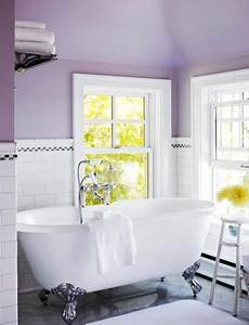 43, Charming, And, Relaxing, Cottage, Style, Bathroom, Ideas