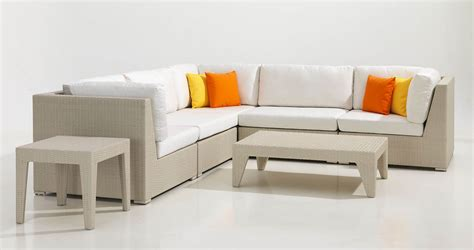 sofa outlet nrw cheap sofa set with sofa outlet nrw cheap sofa set in dubai glif org