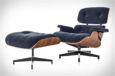 tissus pour chaise tissus pour chaise longue 28 images chaise longue pour