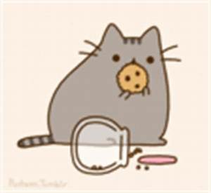 Pusheen the Cat images pusheen cat HD wallpaper and ...