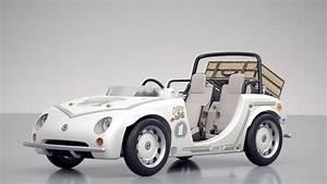 Wie Verkauft Man Ein Auto : toyota pr sente le simulateur de voyage camatte journey ~ Jslefanu.com Haus und Dekorationen