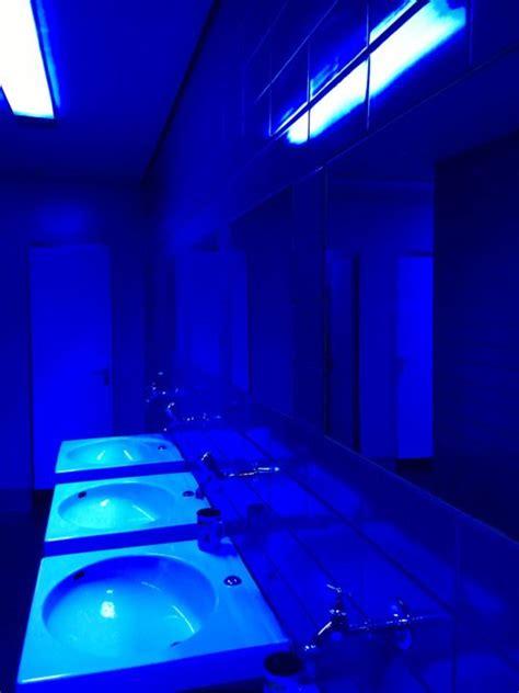 neon aesthetics light blue aesthetic blue aesthetic