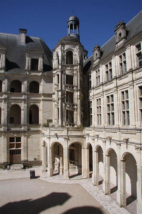 chambres d h es ch穰eaux de la loire les 221 meilleures images du tableau château de chambord sur architecture