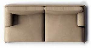 Image result for top view sofas | Top view - | Pinterest