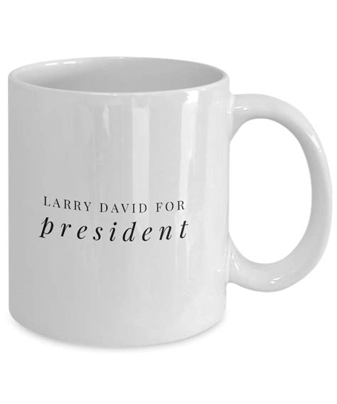 Larry david was the subject of the comedians in cars premiere, which makes sense considering that he and jerry got the idea for seinfeld from just hanging out together. * JUST RELEASED * Limited Time Only This item is NOT available in stores. Guaranteed safe ...
