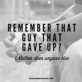 Never Give Up Quotes Sports Basketball   500 x 500 jpeg 21kB