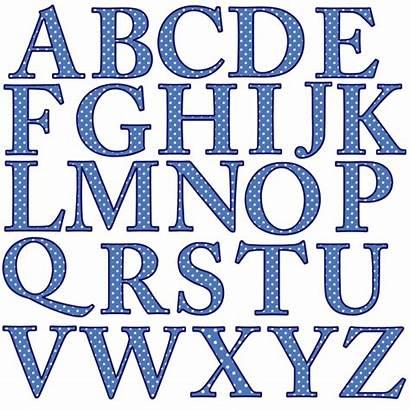 Alphabet Letters Publicdomainpictures Domain