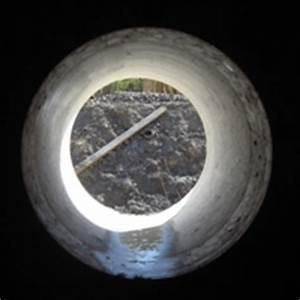 Loch In Wand Bohren : kernbohrung beton wand 200 mm dornbach kernbohrungen ~ Orissabook.com Haus und Dekorationen