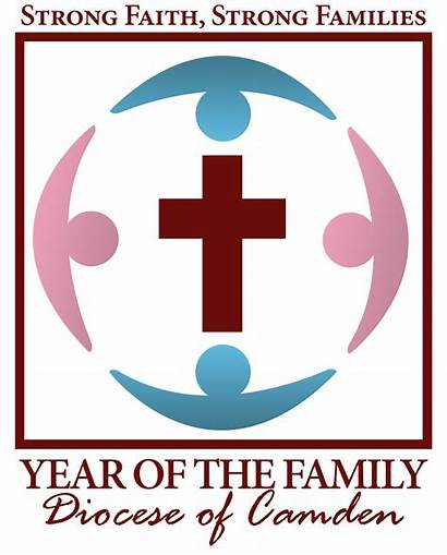 Catholic Families Faith Way Charities Separation Divorce