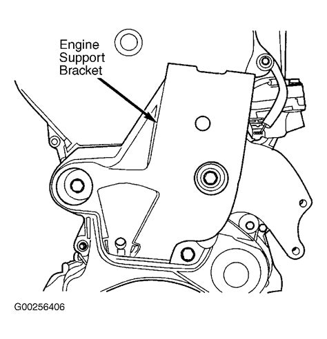Cruiser Timing Belt Diagram Imageresizertool