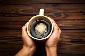 Kaffee Hilft Gegen Alles : umstrittener muntermacher was sie schon immer ber kaffee wissen wollten wissen stuttgarter ~ A.2002-acura-tl-radio.info Haus und Dekorationen