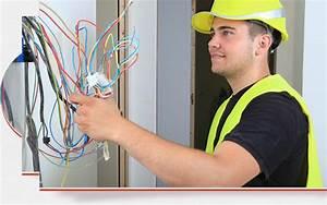 Electricien Paris 16eme : electricien paris 16 ~ Premium-room.com Idées de Décoration