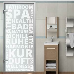 Bad Fenster Blickdicht : glast r 128 1 s spa ~ Michelbontemps.com Haus und Dekorationen