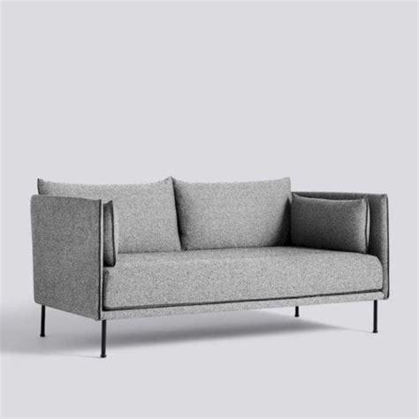 hay silhouette sofa  seater vergelijk alle aanbieders