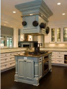 kitchen island range range kitchen island hgtv