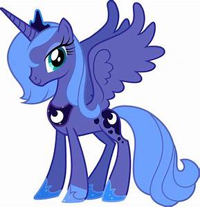 Princess Luna images | Princess luna, MLP and Pony