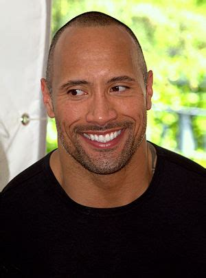 dwayne the rock johnson ethnic background gigspotting net louisiana archives