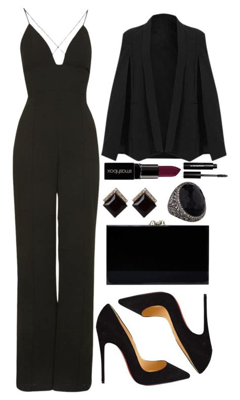 The 25+ best Polyvore ideas on Pinterest | Casual autumn outfits women Outfits for teens for ...