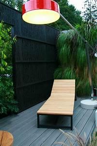 Sichtschutz Im Garten : sichtschutz im garten 36 ideen wie sie den privatbereich ~ A.2002-acura-tl-radio.info Haus und Dekorationen