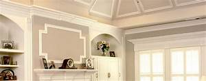 Moulding & Millwork - Wood Mouldings at The Home Depot