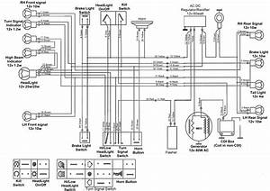 2 Tomos Wiring Diagrams  By Bbsux   U2014 Moped Army
