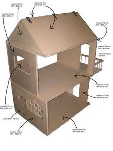 Simple Plans To Build A Dollhouse Placement by M 246 Bel Puppenh 228 User And Puppenhaus Pl 228 Ne On