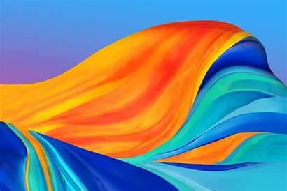 Huawei Matebook Wallpapers 2160 1440 Themes Windows