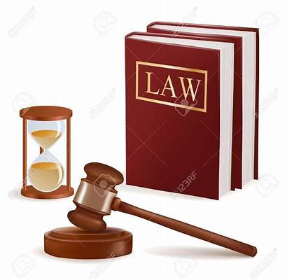 Judge Clipart Court Law Clip Gavel Justice
