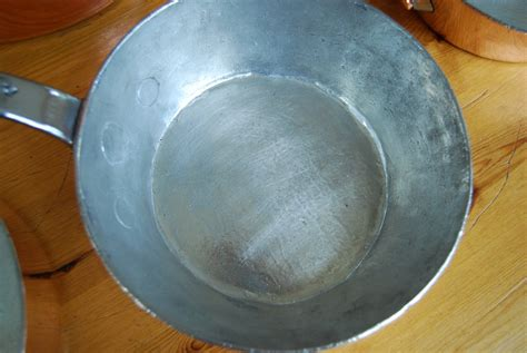 tinned copper danger cookware cookware sets chowhound