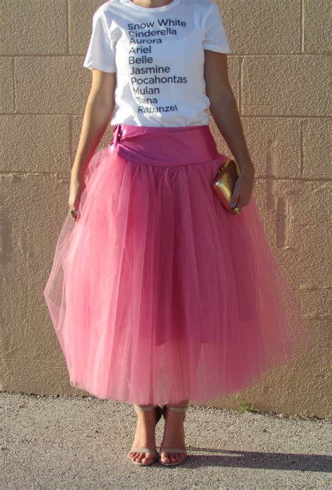shabby apple tutu skirt fairytale princess for the love of glitter