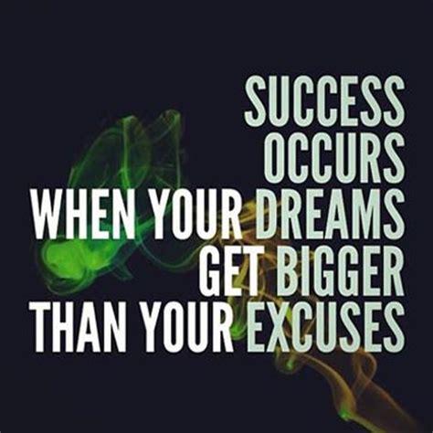 success quotes image quotes  relatablycom