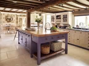 Creative Kitchen Island Kitchen Modern Creative Kitchen Island Ideas Creative Kitchen Island Ideas Pictures Of