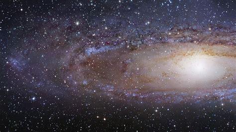 Andromeda Galaxy Wallpaper Hd Andromeda Galaxy Cool Wallpapers