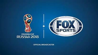 Fox Fifa Cup Sports Thursday