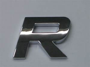 chrome letters and numbers domed regular no minimum order With chrome stick on letters