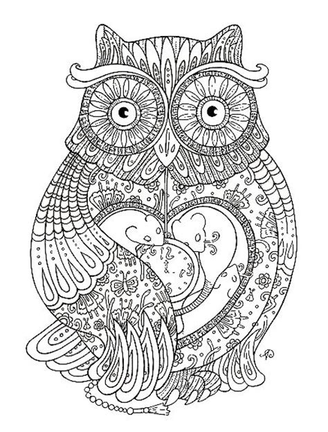 totally awesome  adult coloring pages adult
