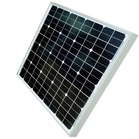 Выгодная цена на солнечных батарей — суперскидки на солнечных батарей. солнечных батарей топпроизводители со всего мира.