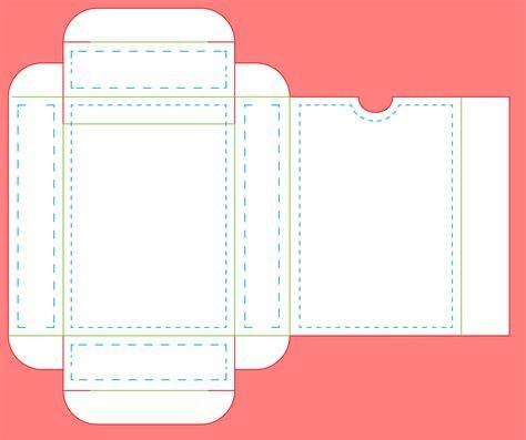 business card box template pdf custom card boxes custom custom card boxes