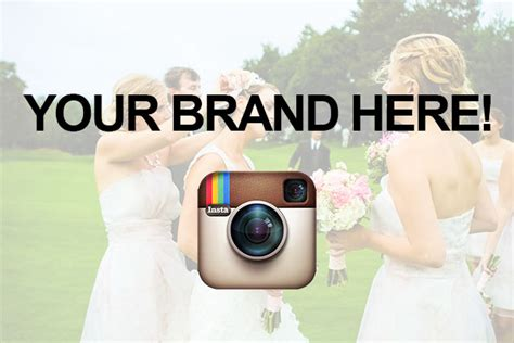 wanted wedding photography  exchange   instagram